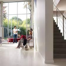 Quick Step 950 Laminate Flooring Uf1300 Wengé Passionata Planks Quick Step Co Uk