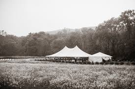 wedding tent how do you rent a wedding tent prices sizes and types of tents