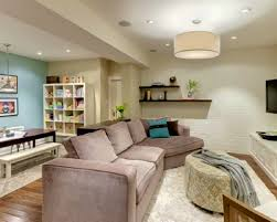 bedroom captivating decorating basement family room wooden