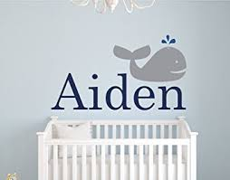 Boys Nursery Wall Decals Cheap Boys Wall Decals Find Boys Wall Decals Deals On Line At