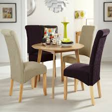 serene dining u2013 next day delivery serene dining from worldstores
