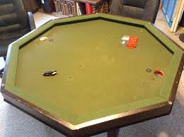low price pool tables cost of a pool table home design ideas and pictures