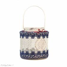 Gifts For Home Decoration 5292 Best By Alfi Chris U003d Images On Pinterest Lantern