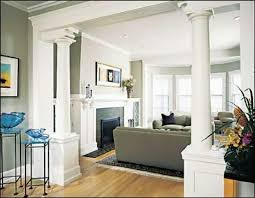 savvy home design forum 12 best archway pillars images on pinterest house decorations