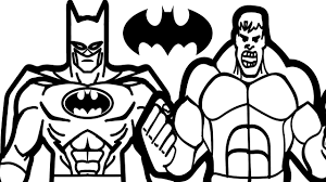 charming beautiful free printable hulk cartoon coloring pages for