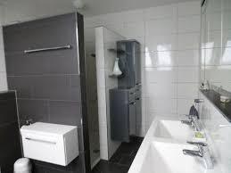 badezimmer duschschnecke 58 besten gemauerte duschen bilder auf duschen