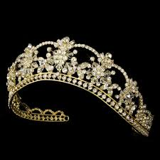 tiaras for sale gold bridal tiara fashion headbands beauty