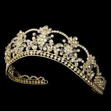 tiaras for sale gold bridal tiara fashion headbands beauty