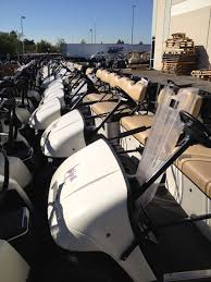 wholesale golf carts ezgo club car