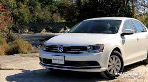 used volkswagen jetta review 2016 volkswagen jetta 1 4 tsi the car guide