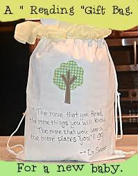 great gifts for new best 25 new baby gifts ideas on gifts for new