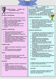 22 free esl women and men gender roles worksheets