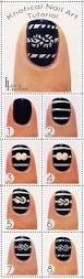 freehand cloud design nail art tutorial 672 best naildesign tutorial step by step images on pinterest