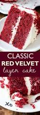 best 25 velvet cake ideas on pinterest red velvet cake frosting