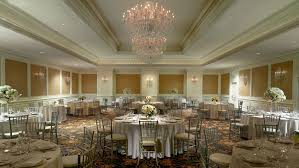 san francisco wedding venues san francisco wedding venues omni san francisco