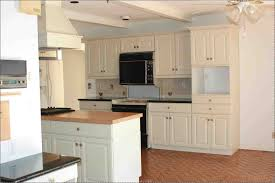 kitchen decoration two cabinets blue yellow white slate green