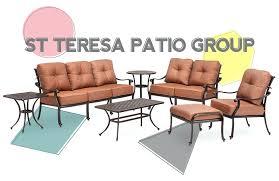 Target Patio Furniture Clearance Patio Furniture 2014 U2013 Bangkokbest Net