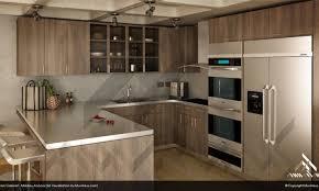 kitchen kitchen design software breathtaking kitchen design