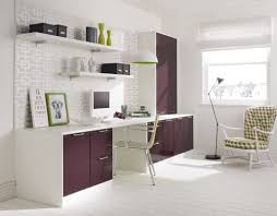 discover modular home office furniture uk for console