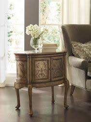 Oval Accent Table 181 Best Accent Tables Images On Pinterest Accent Tables Accent