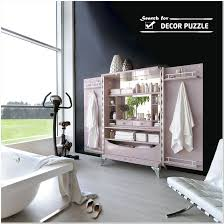 best interior design ideas to make your home stylish aristonoil
