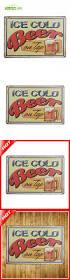 best 25 vintage metal signs ideas on pinterest 1950s diner