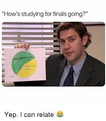 Studying Memes - 25 best memes about studying for finals studying for finals memes