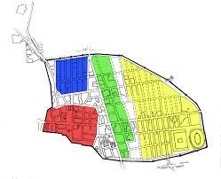 Marcus Amphitheater Map Pompeji U2013 Wikipedia