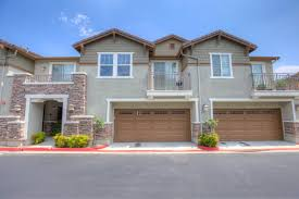 10375 Sold 10375 Church St 59 Rancho Cucamonga Ca 91730 Lisa