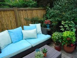 10 pretty vignettes for the garden that bloomin u0027 garden