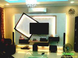 Pretty Living Rooms Design Furniture Awesome Design About Modern Tv Wall Units And Drop