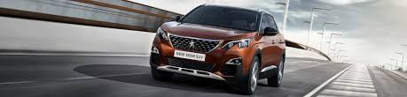peugeot used dealers peugeot dealers near me approved peugeot dealership jct600