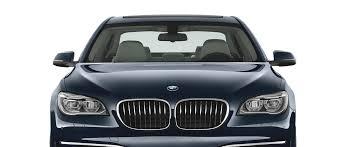 car bmw bmw 740li car rental exotic car collection by enterprise