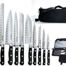 good kitchen knives brands kitchen best kitchen knives brands in the world with stainless good