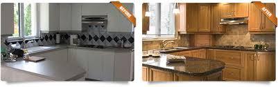 Cabinet Refacing Phoenix Home Depot Kitchen Cabinet Refacing Home Design Interior And