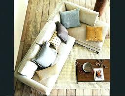 ou trouver de la mousse pour canapé acheter mousse pour canape ou trouver mousse pour canape canape ou
