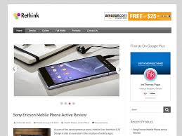 wordpress galley templates cool admin templates for websites and apps 25 best review wordpress themes 2018 athemes