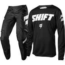 motocross gear perth motocross gear sets u0026 dirt bike gear online australia mx store