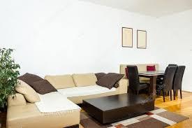coin canapé design moderne de la maison avec coin canapé intérieur agréable