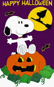 peanuts halloween background 980 best snoopy peanut gang images on pinterest peanuts gang