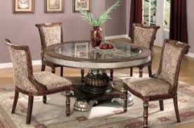 tips for buying the best customized dining set dining sets