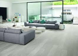Laminate Flooring San Diego Flooring Quick Step Flooring Retailers Livyn Ukquick