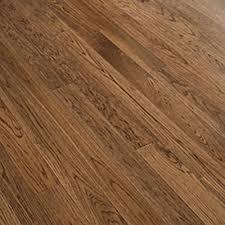 kraus flooring home 3 1 2 inch wide hardwood flooring colors