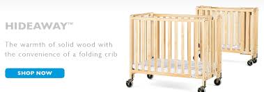 baby cribs for hotels