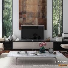 Wood Grain Laminate Cabinets Tv Stands Buy Tv Cabinets U0026 Tv Units Online Oppeinhome Com