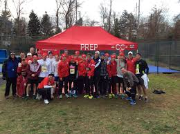 thanksgiving day org fairfield college preparatory pequot thanksgiving day race