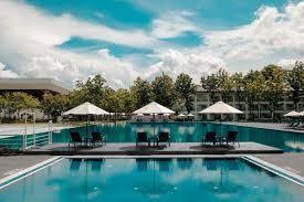 livingston property service luxury real estate u0026 fractionals