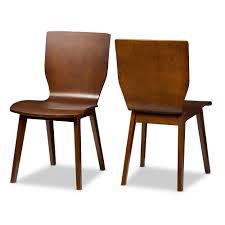 Bentwood Dining Chair Bentwood Dining Chairs Studio Elsa Midcentury Modern Scandinavian