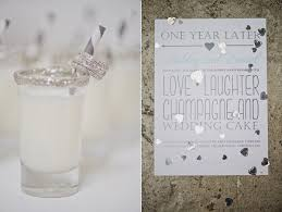 25th wedding anniversary ideas silver wedding anniversary ideas wedding anniversary
