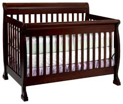 Convertible Cribs Sale Baby Crib Sale 150 Davinci Kalani 4 In 1 Convertible Crib With